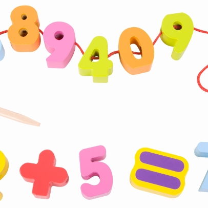 3637-Numbers Beads copy